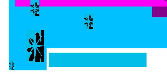 titre_presse